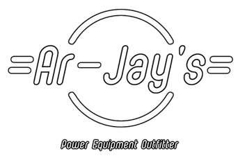 Ar-Jay's Lawn, Garden & Snow Equipment